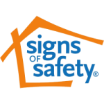 Signs of Safety Nederland